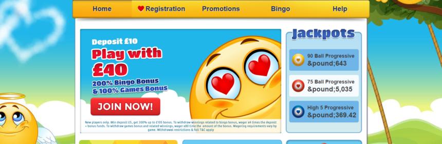 bingo-hearts